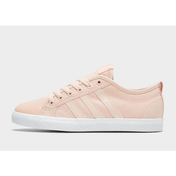 4cf6fe396c8c adidas Originals Honey Lo Women's   JD Sports