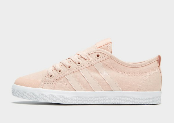 adidas Originals Honey Lo Women's | JD Sports