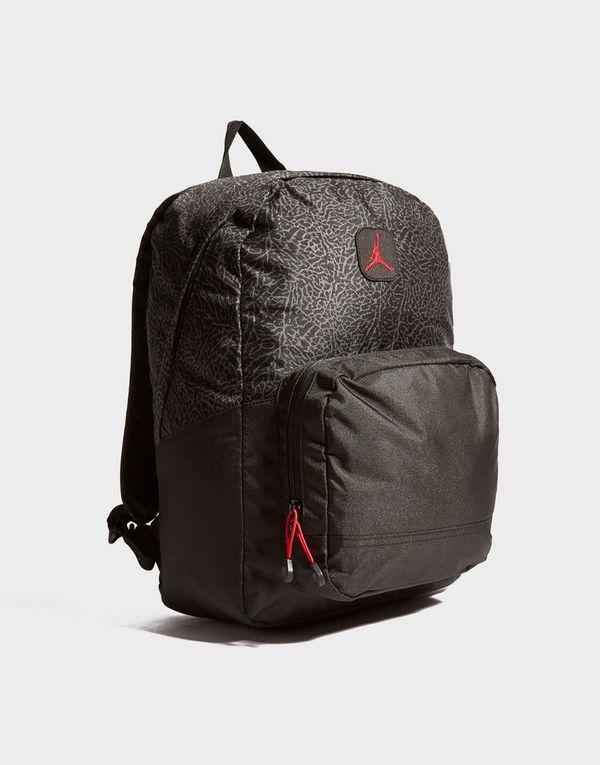 Jordan 365 Backpack