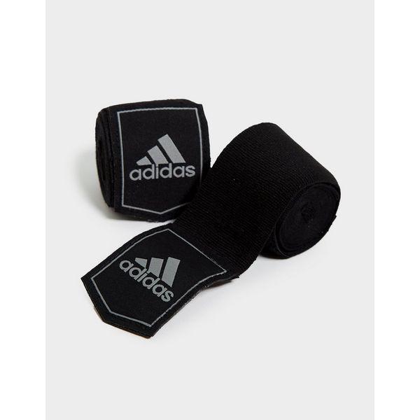 adidas muñequeras Boxing