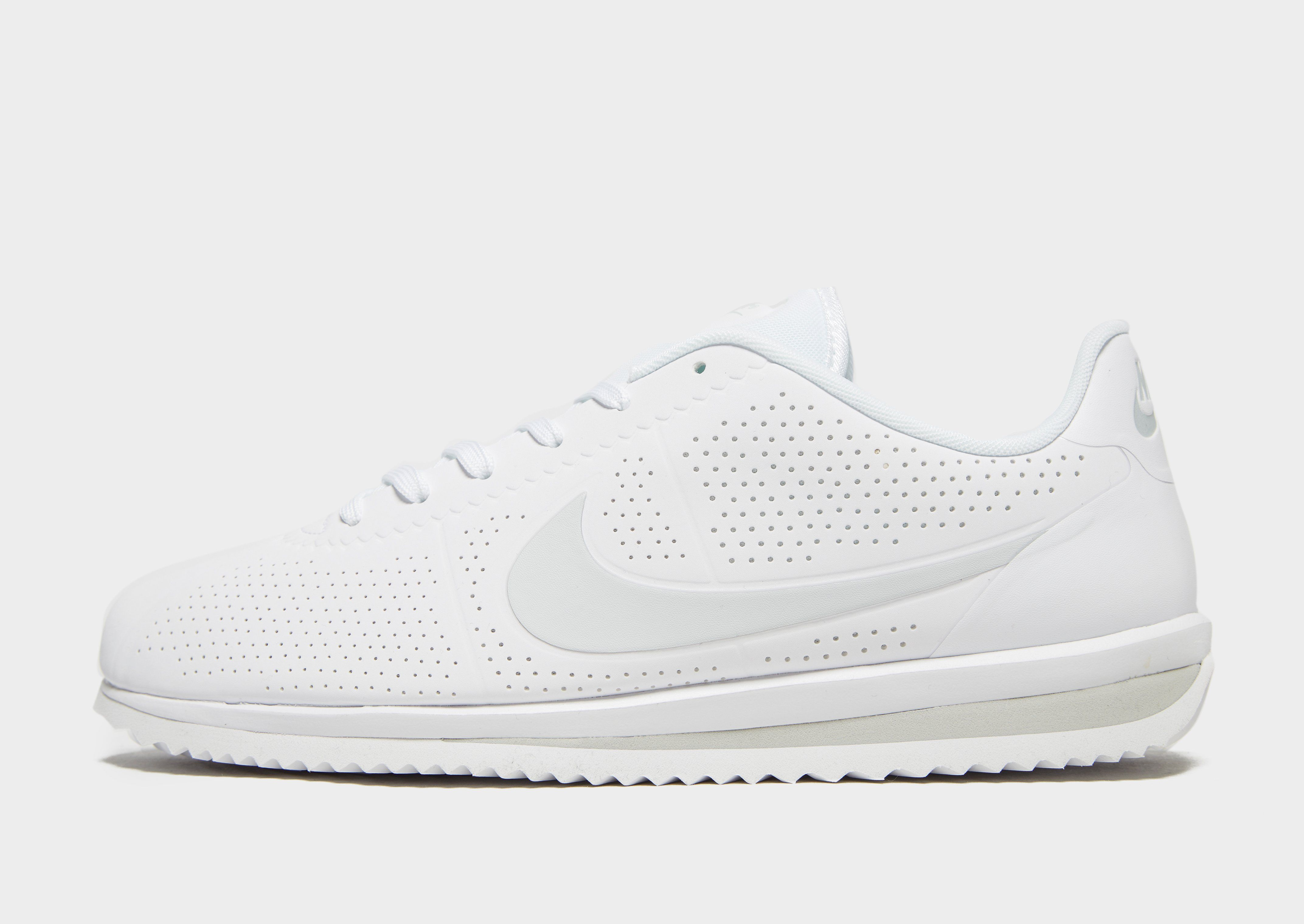 check out 5dd0e d8de7 Nike Cortez Ultra Moire | JD Sports