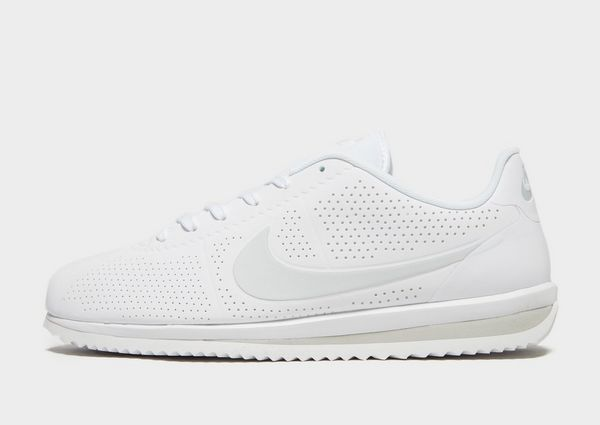 the latest 149b1 864a2 Nike Cortez Ultra Moire Herre