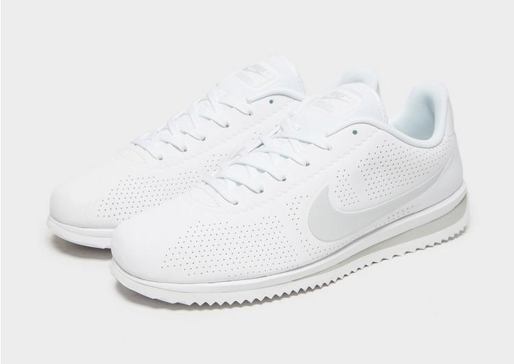 Nike Cortez Ultra Moire