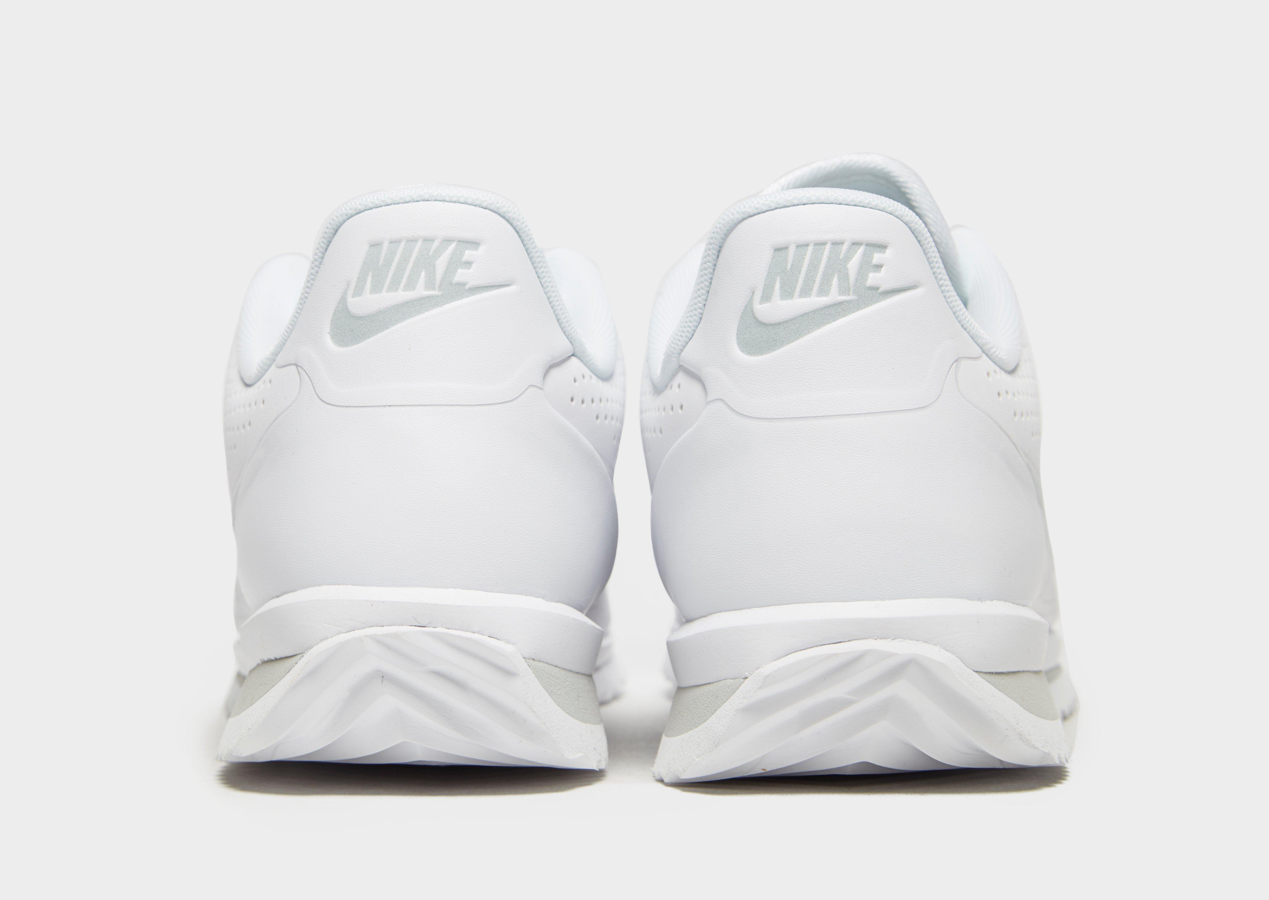 Desviación Experto impermeable  nike cortez jd sports malaysia cheap nike shoes online