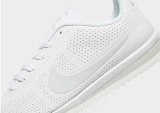 check out be70f 6ddf0 Nike Cortez Ultra Moire | JD Sports
