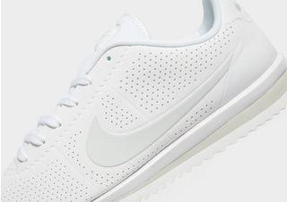 Nike Cortez Ultra Moire | JD Sports
