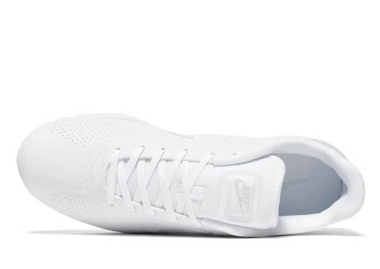 Nike Cortez Ultra Moire Homme