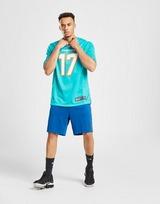 NIKE NFL Miami Dolphins Tannehill Home Shirt