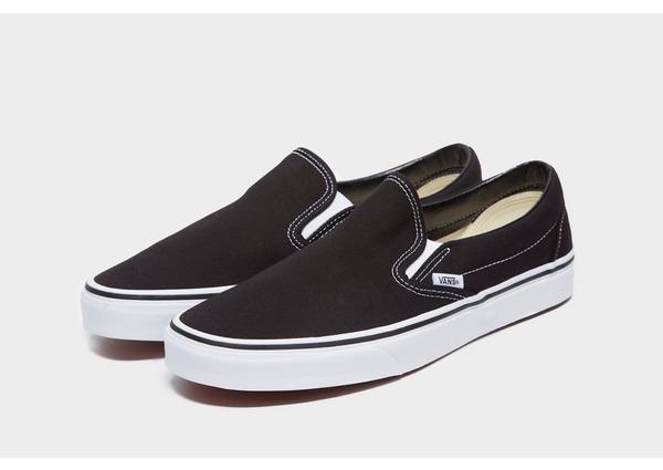 Buy Vans Classic Slip-On | JD Sports