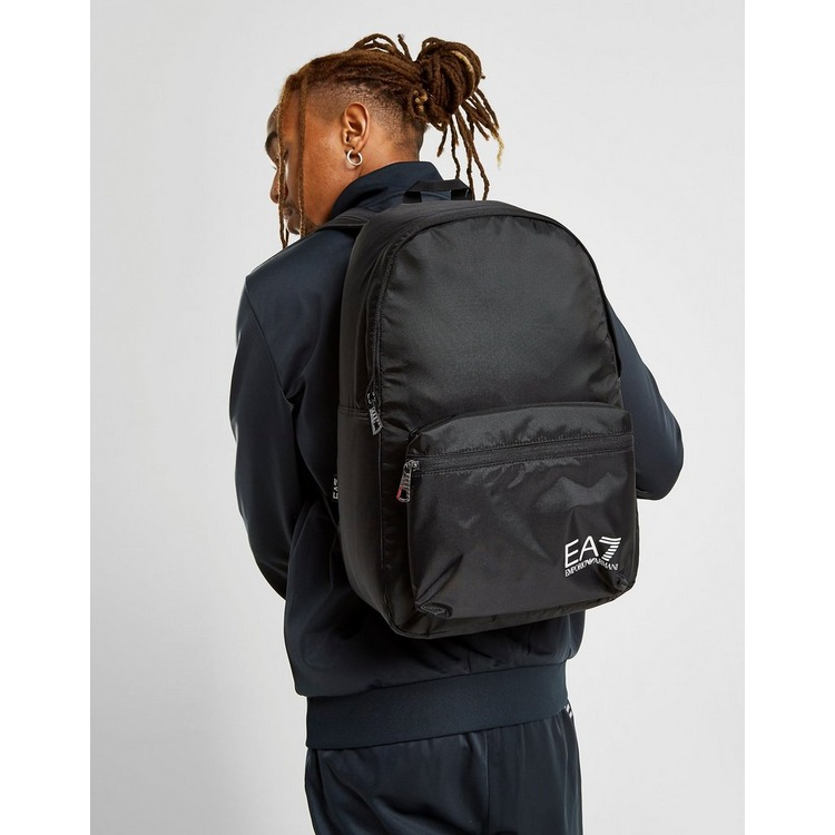Emporio Armani EA7 Train Core Backpack