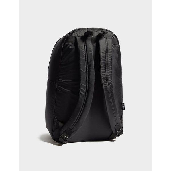 Emporio Armani EA7 Train Core Backpack