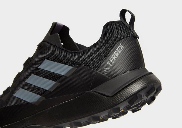 Buy Black ADIDAS TERREX CMTK BLACK | JD Sports