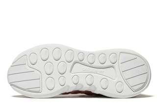promo code 90a36 4413e adidas Originals EQT Support ADV Women's | JD Sports