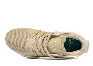 promo code 6877b e670d adidas Originals EQT Support ADV Women's   JD Sports