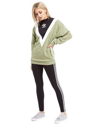 Originals Chevron SweatshirtJd Adidas Adidas SweatshirtJd SweatshirtJd Originals Originals Adidas Chevron Sports Sports Chevron edCxrBo