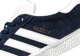 adidas Originals Baskets Gazelle Enfant