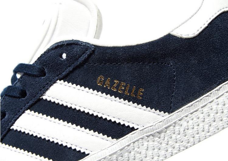 adidas Originals Gazelle II Bambino