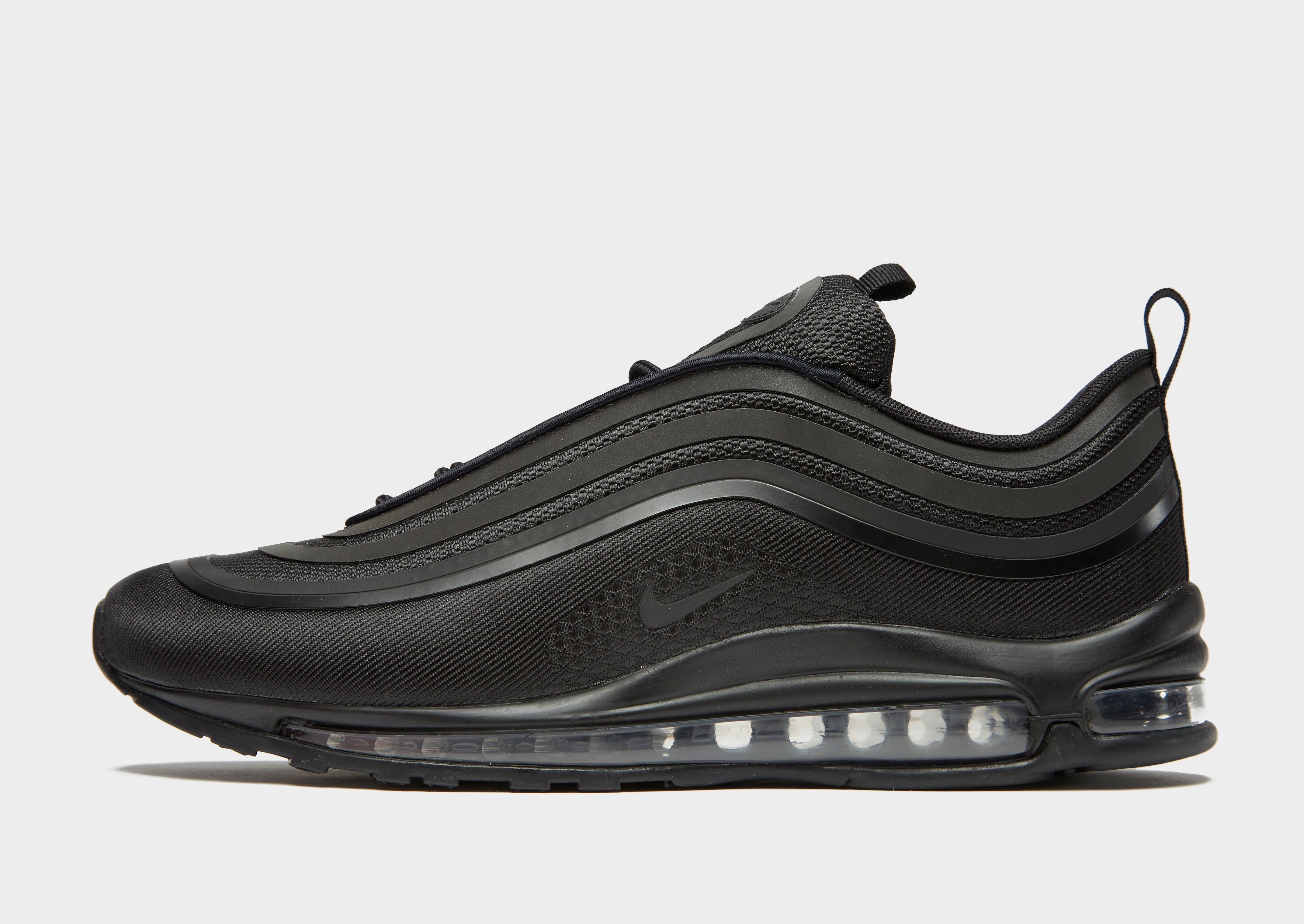 factory authentic f762d 50a6d Nike Air Max 97 Ultra   JD Sports