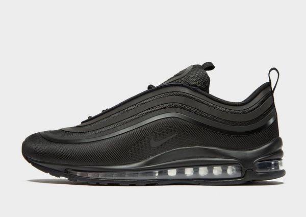 Boys' Shoes Kids' Clothing, Shoes & Accs The Best Nike Air Max 97 Uk 4
