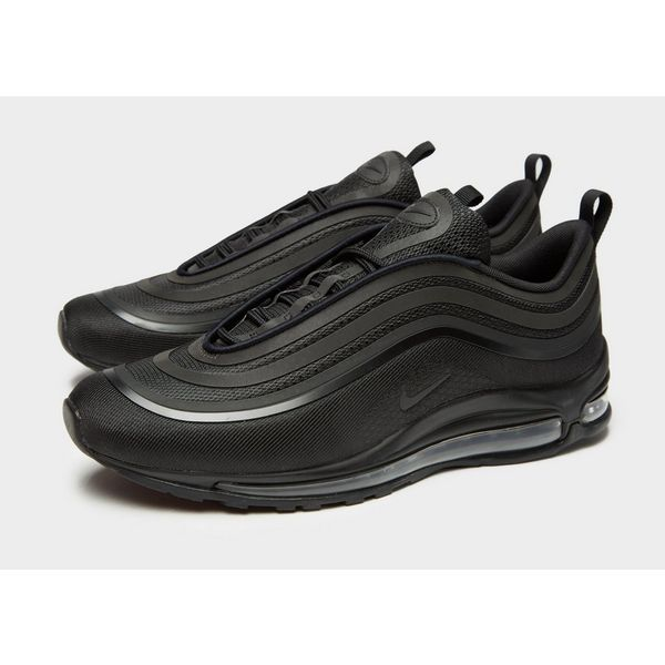 c6beccc24e37f Nike Air Max 97 Ultra | JD Sports