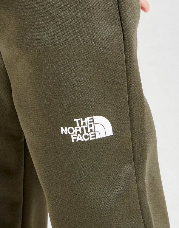 The North Face Surgent Crew Tracksuit Småbørn
