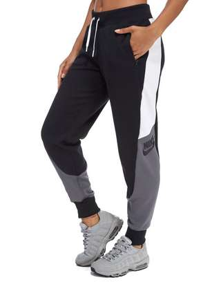 f5fcd185 Nike Poly Track Pant   JD Sports