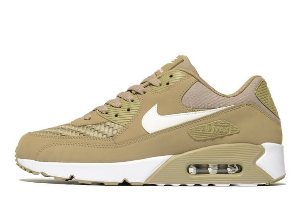 new styles 61d37 f9a16 NIKE MAX 90 UE WV CARGO W