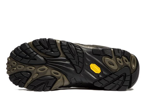e90bcf3e Merrell Mother-Of-All-Boots 2 GORE-TEX Men's Hiking Shoes | JD Sports