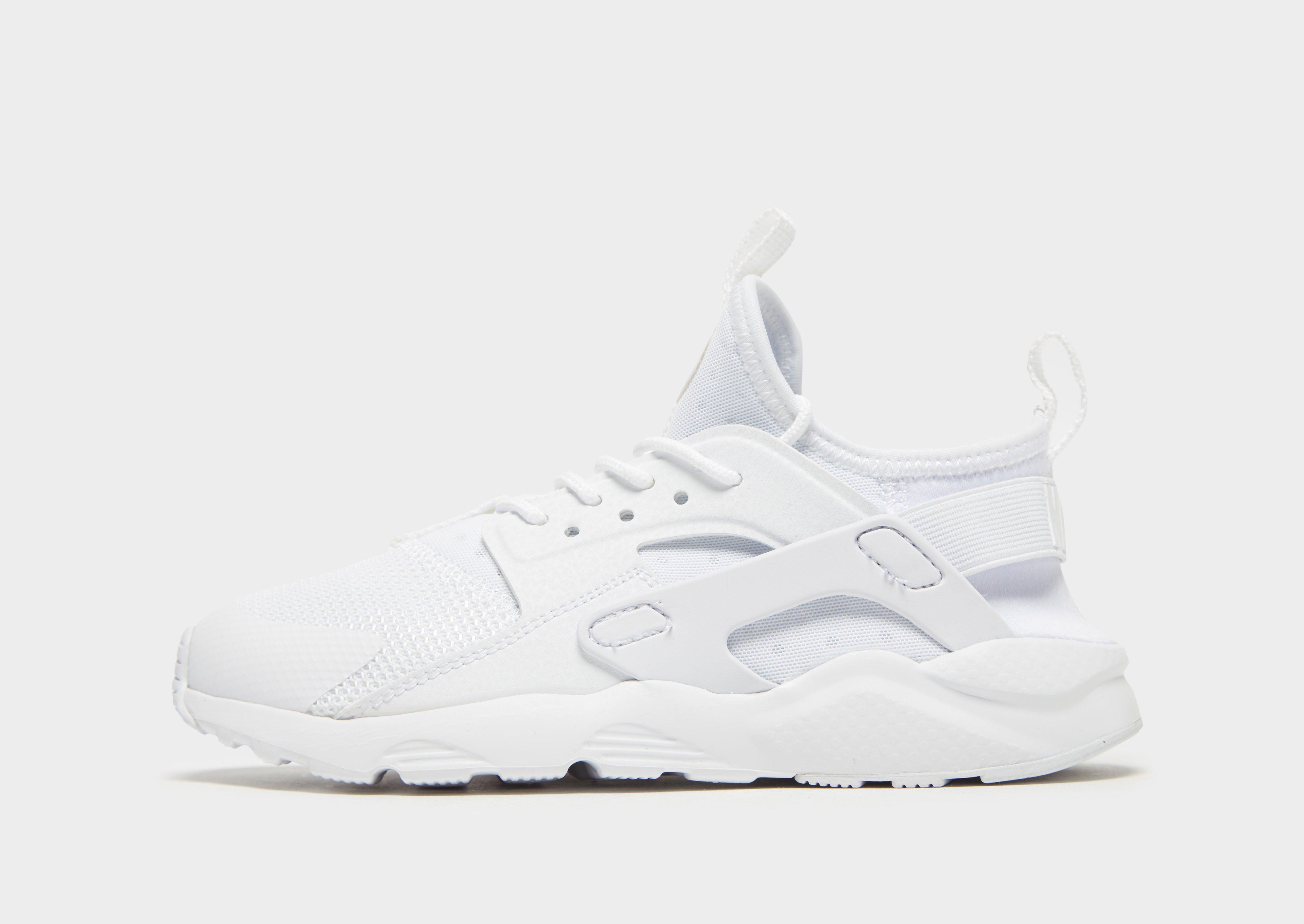 301a4c629c Huarache Kids Shoes: Amazon.com;