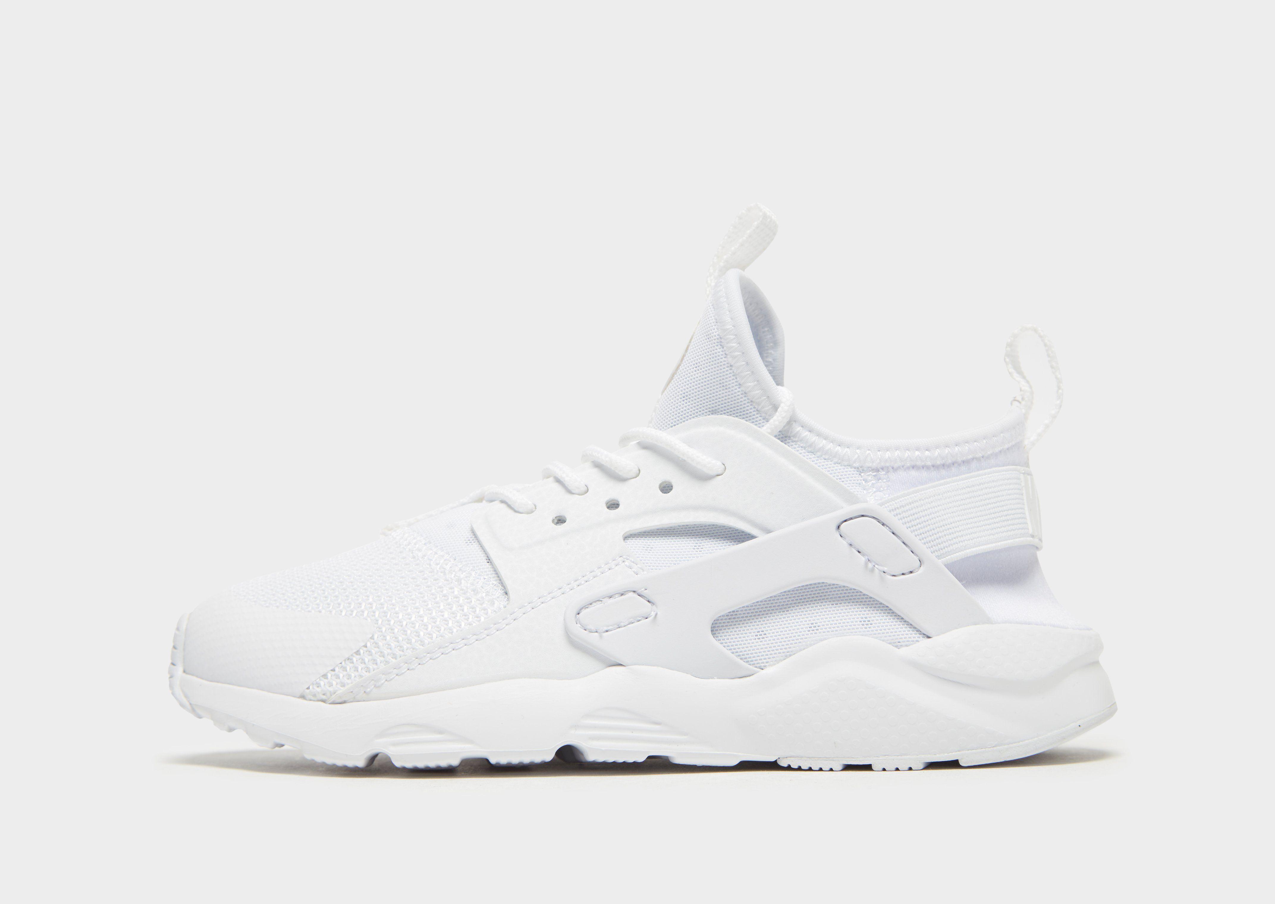 size 40 a26d8 50937 Nike Huarache Ultra Younger Kids' Shoe | JD Sports