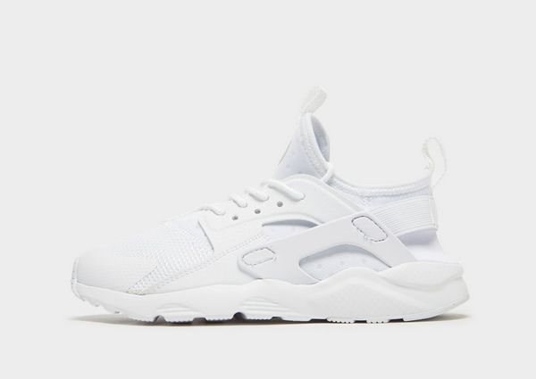 f73dabfd681c Nike Air Huarache Children