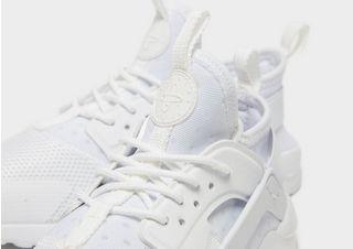 Nike Air Huarache Barn | JD Sports Sverige