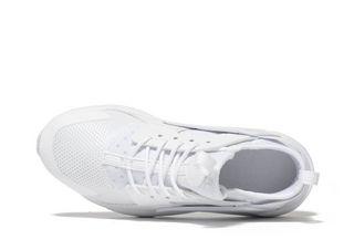 Nike Air Huarache infantil