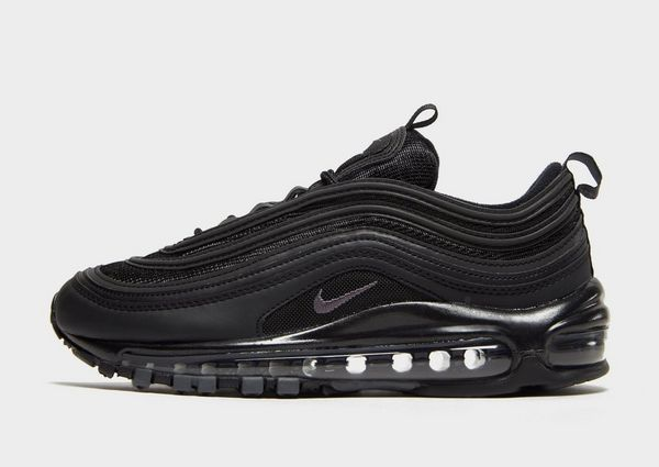 on sale 23484 7e3b7 Nike Air Max 97 Women's Shoe | JD Sports