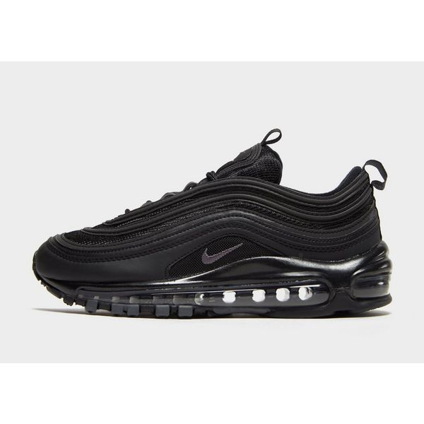 separation shoes 8d38a ccd06 Nike Air Max 97 OG Women s ...