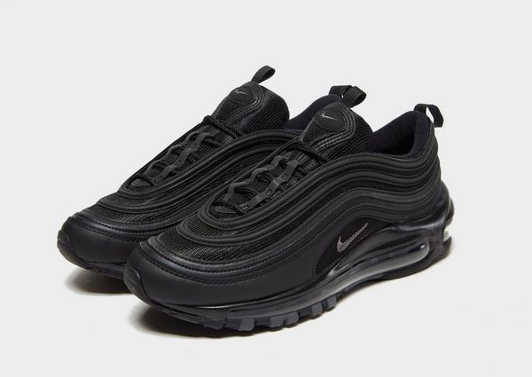 205dde59a9 Nike Air Max 97 OG Women's | JD Sports