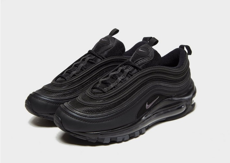 Buy Cheap Nike Air Max 97 Silver Bullet Running Shoes Sale