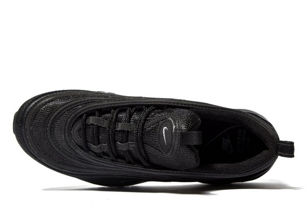 NIKE AIR MAX 97 OG QS ITALY 2016 RELEASE 884421