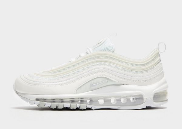 b93acc9893 Nike Air Max 97 Donna | JD Sports