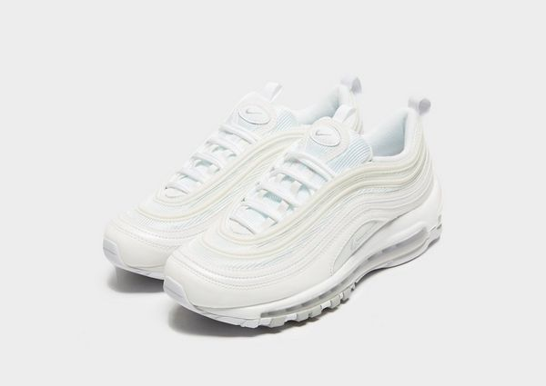 release date: bfa27 f9113 Nike Nike Air Max 97 Women's Shoe | JD Sports