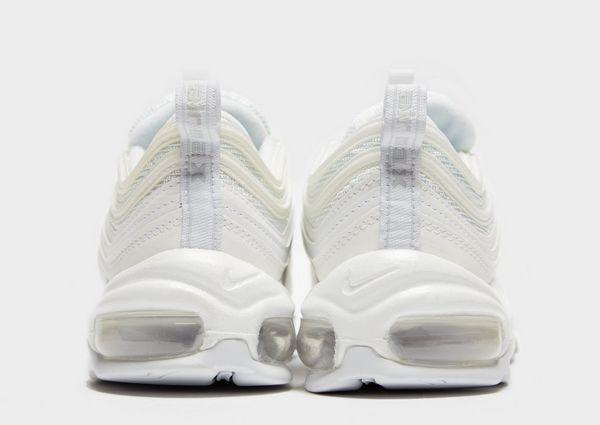 Nike Air Max 97 OG Women's | JD Sports