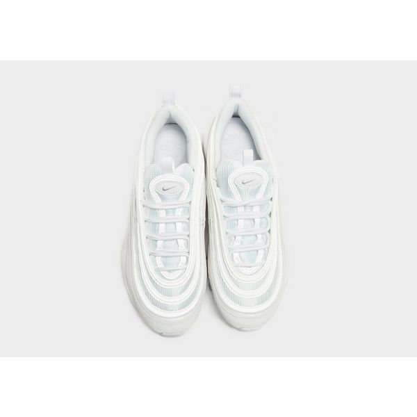 Nike Air Max 97 Womens