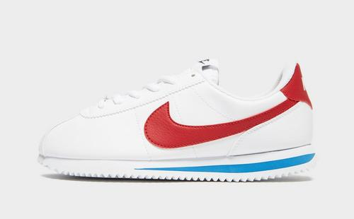 3fe3571c3574 Nike Cortez