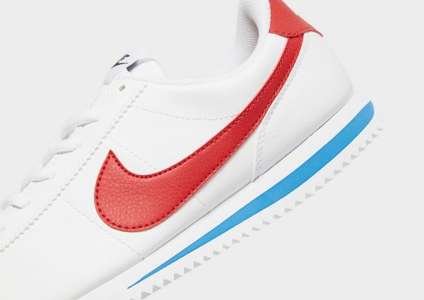 d5d8b6562c Nike Cortez Junior | JD Sports