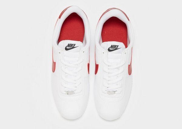 8c3d3332 Nike Cortez Junior | JD Sports