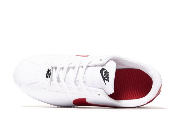 871b93acca Nike Cortez Junior. prev. next