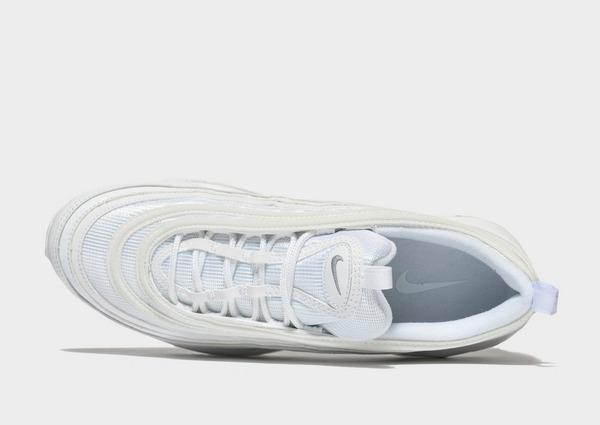 Air Max 97 MSCHF x INRI Jesus Shoes FitMySole