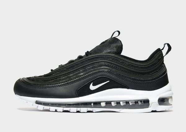 newest a3931 98b2d Nike Air Max 97 | JD Sports