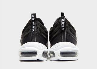 NIKE AIR MAX 97 MILAN QS   KICKS   Nike air, Nike air max, Nike