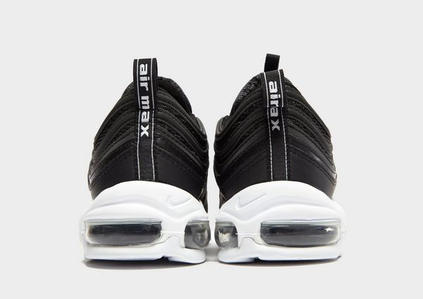 23% off Nike AIR MAX 97 HAVE A NIKE DAY Hype DC